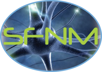 Société Française de NeuroModulation